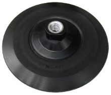 "Meguiar's Professional 6"" Rotary Backing Plate"