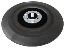 "Meguiar's Professional 6"" D/A Polisher Backing Plate"