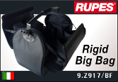 Rupes Embroidered BigFoot BIG Bag Tool Case