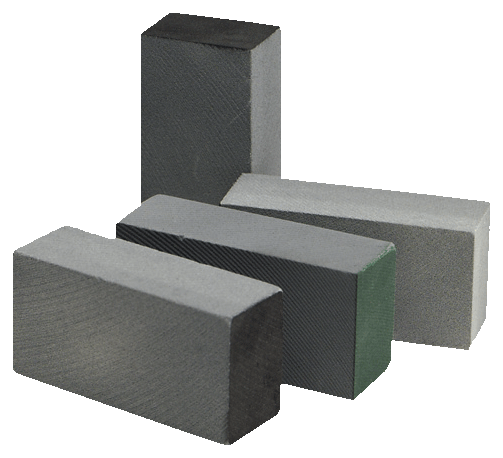 Sandpaper Used For Cars