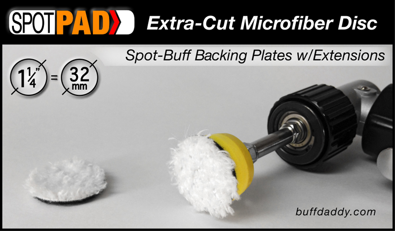 harbor freight buffing pads. click to enlarge image(s) harbor freight buffing pads
